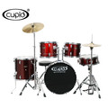 5pcs drum set PVC drum Kits