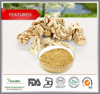 100% Natural Chinese Angelica Extract / Dong Quai extract, Ligustilide 1%