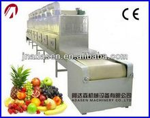 Industrial Microwave Dryer/microwave Dryer/fruit Drying Equipment