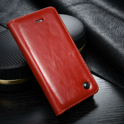New products 2016 leather phone case for iphone5/6/6plus,for iphone5 new products 2016