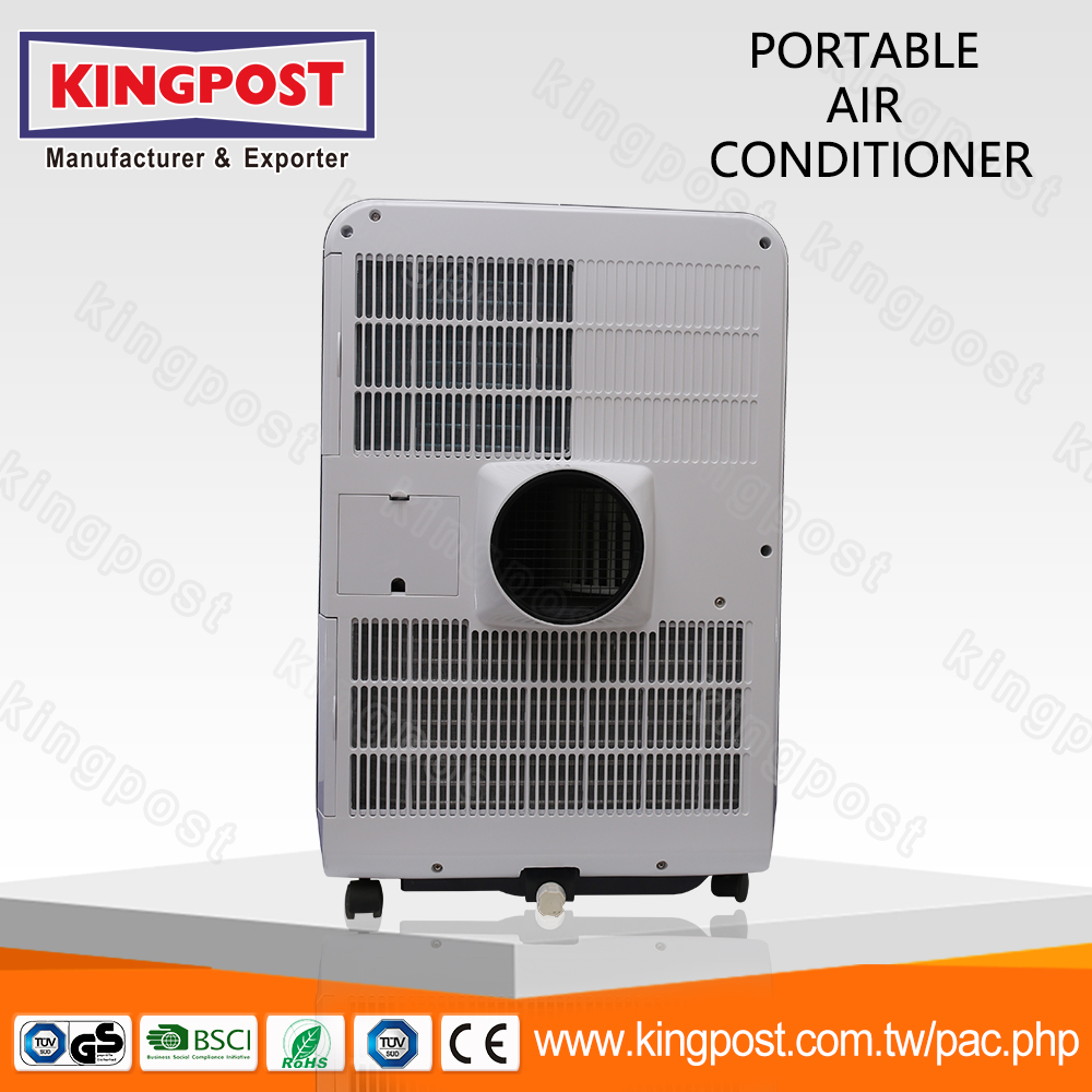 10000Btu Hot Sale r410a cool heat conditioner,mini air cooler price mobile air conditioning,
