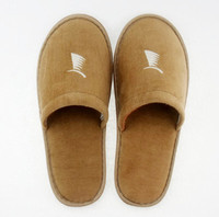 Buyers who searched Open Toe nordika mens slippers
