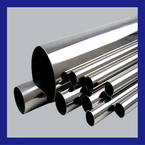 China Professional Manufacturer supply 1 inch stainless steel pipe