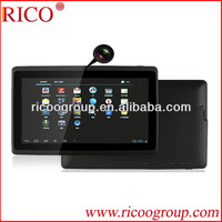 "7"" tablet wacom bestsellers in china"