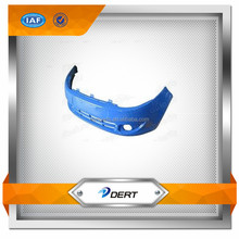High Quality Bumper Car Front S12-2803601-DQ for Chery A1