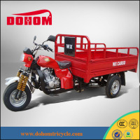 Three wheel motorcycle tricycles 3 wheel electric bike kit for sale