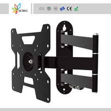 tv wall mount bracket up and down tv mount TV