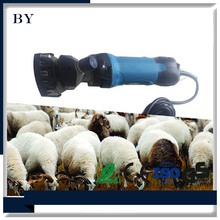 Sheep Shearing Machine For Sale Sheep Wool Cutting Machine