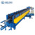 C Z purline roll forming machine in hangzhou Changeable steel Purline Production Line