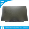 for lenovo lcd laptop monitor B140XTN02.A led price list