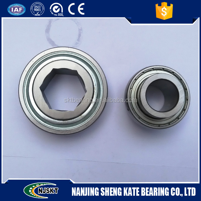 KINZE Hex Bore Agricultural Bearing G2-10003 For Planter
