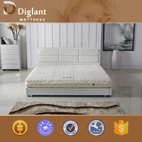 new raw material for foam ortho slumberland mattress