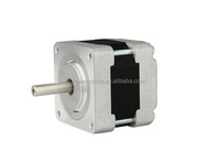 closed loop nema 15 changzhou mini linear stepping motors with cheap price