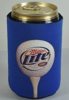 Looking for Vietnam distributor of beer coolers, stubby holders