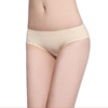 Wholesale Sexy Woman Underwear Ladies Seamless Panties Modal Underwear K139