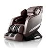 The Ultimate Body Care Medical Robotic 3D Vibration Massage Chair