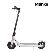 Factory Price New e Scooter Folding Mini 2 wheels Electric Scooter