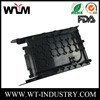 Auto Parts Mould Appliances Shell Factory