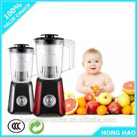 Home Appliancies 2 5l Blender Soup