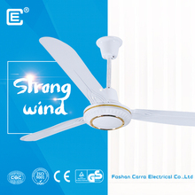 new design solar dc fan price