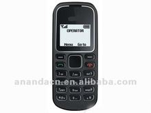 1202,1208,1280,C1 Low price phone good bar phone simple phone