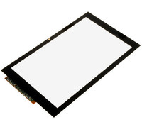 LCD LP101WH4 - SLA6 for Latitude 10 ST2 3G version Touch Screen Glass Sensor lcd assembly