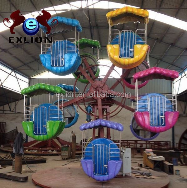 2015 Hot kids indoor play structure for sale