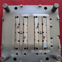 Super Quality injection plastic mold,plastic injection mould,plastic injection molder