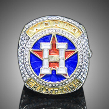 Best Selling  Championship Ring Fashion style  alloy ring for Gift (SIZE 8-14)