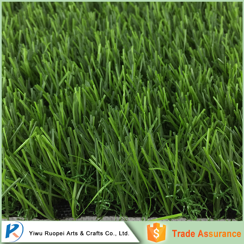 Wholesale Products China artificial grass landscape