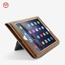 CaseMe Standing pu Leather Case for iPad Air 2, for Apple iPad Air Tablet Case Cover, Smart Case for IPad mini 2 3 4 Accessary