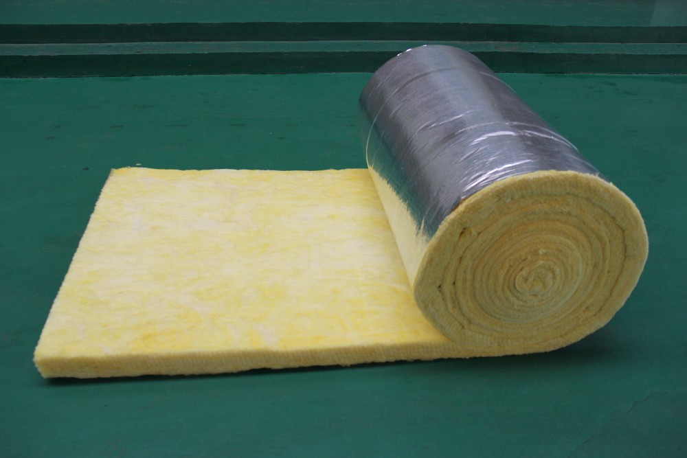 glass wool blanket (90).JPG
