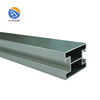Aluminum Linear Guide Rail For Solar
