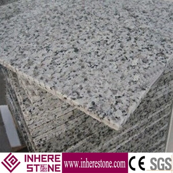Outdoor stone imitation tiles granite