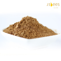 Pure natural organic propolis and bee propolis powder for sale,from well-known bee production enterprises