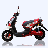 hot sale smart city EC 2000W electric motorcycle looking for exclusive dealer / electric bike/ cheap electric scooter