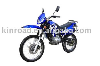 kinroad sports motorcycles (used motorcycle/125cc motorcycle)used motorcycles for sale