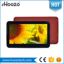 Latest new design fine workmanship 10.6 inch tablet pc android rohs