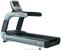NEW ARRIVAL Commercial Treadmill S-9900/Gym Equipment/ Fitness