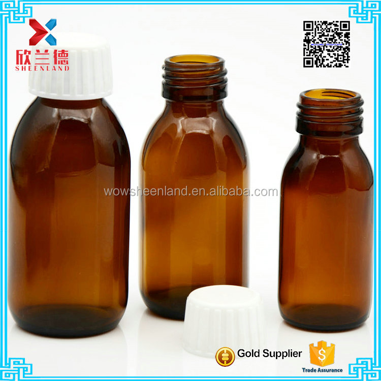 60ml 90ml 125ml maple syrup bottles wholesale