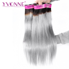 Cheap ombre hair extension,ombre hair weaves