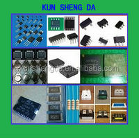 Buy (ADI IC) AD9751AST in China on Alibaba.com