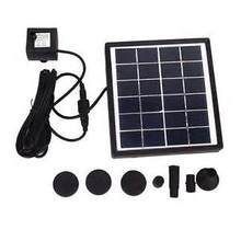 5w Photovoltaic Small PV Solar Panel,Module