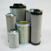 Tefilter supply Lubricating oil filter element Pi 33004 RN,PI33004RN
