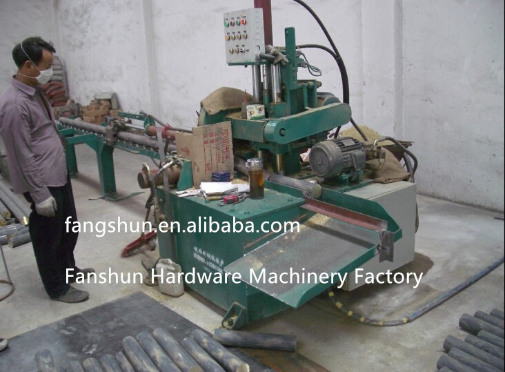 Good Brass or Copper Extruding Production line on Sale