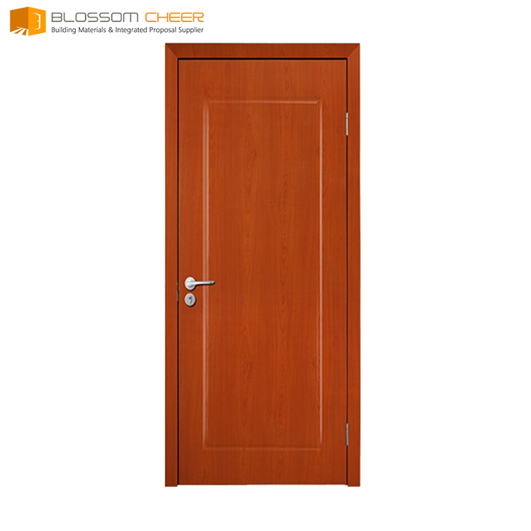 China manufacturer best sell melamine mdf/hdf <strong>door</strong> complete mdf <strong>doors</strong> in guangzhou