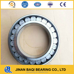 High precision full complement cylindrical roller bearing SL045012