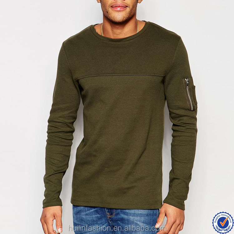 T shirt sale online shopping india