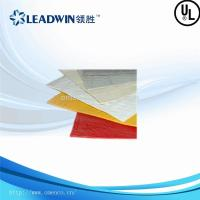 2017 China Hot Sale Insulation SMC