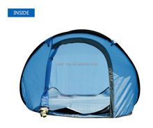 high quality free design canvas tents camping